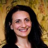 Cynthia Marrapodi, M.S., CCC-SLP